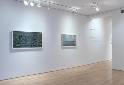 Loren MacIver: Early Paintings