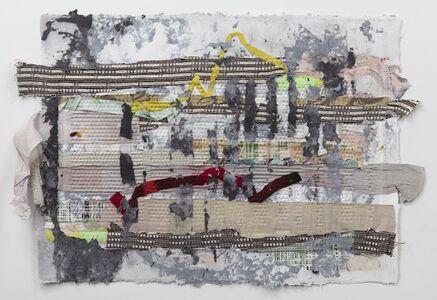 Untitled (P138)