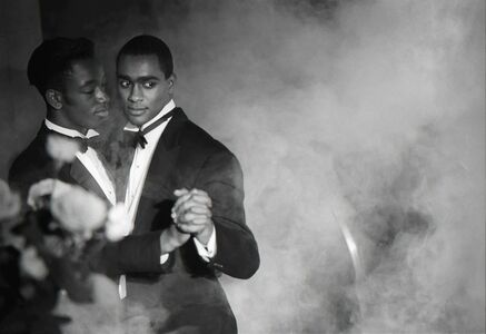 Isaac Julien | Looking for Langston