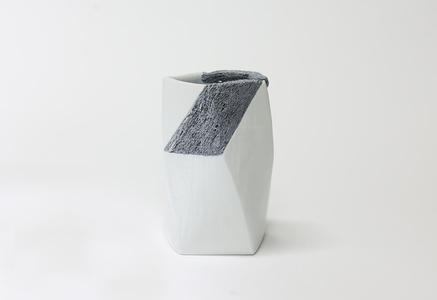 Definitely Ceramics_BB4