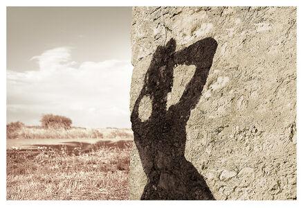 4. Rock shadow