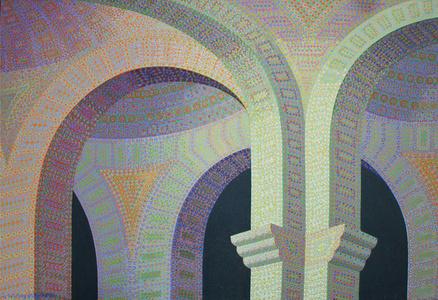 High Arches