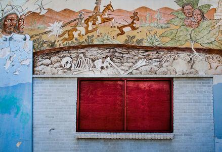 Untitled (Tucson)