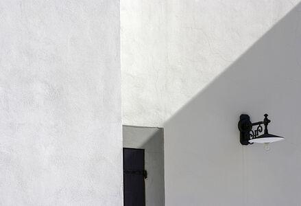 Italy Shadow