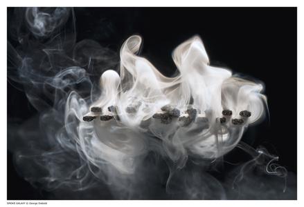 Smoke Galaxy