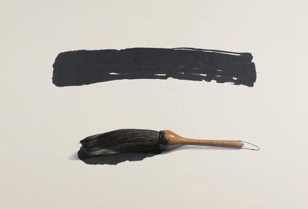 Brush (Plate 5)