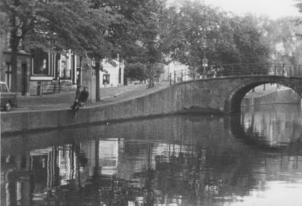 Fall 2, Amsterdam