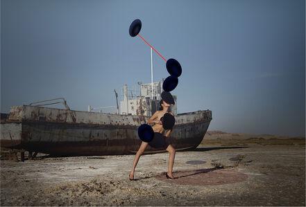 Aral Beach 3