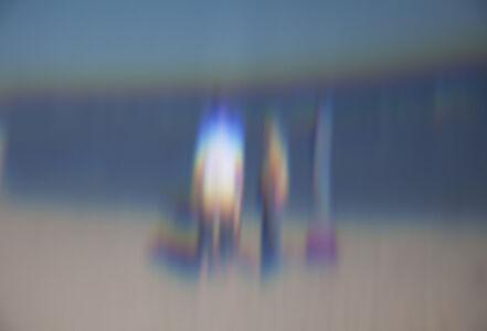 Optical Aberrations II
