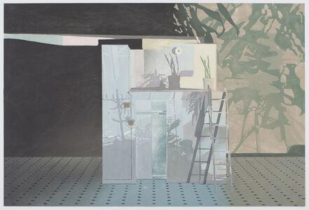 Monolith Series: My room/her room
