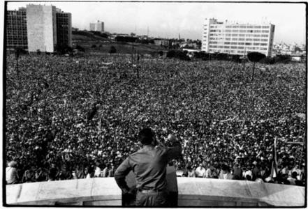 1RA Declaracion de la Habana