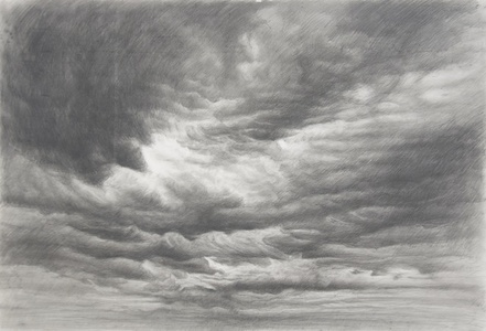 Black Sky (The Cave Series)
