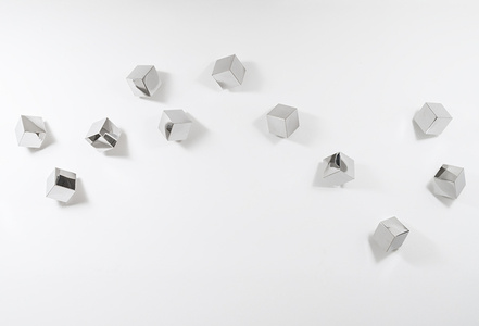Point Of View (10 Piece Set)