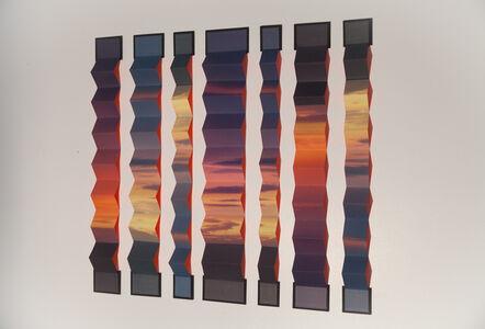 Sunset Strips (II)