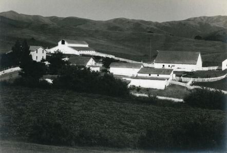 Ranch near San Juan