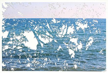 Gradient (Lake ON) No.2