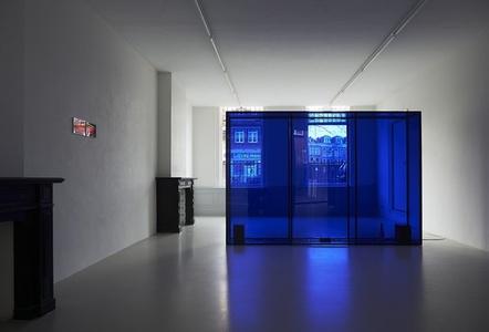 Morir Soñando by Massimo Grimaldi