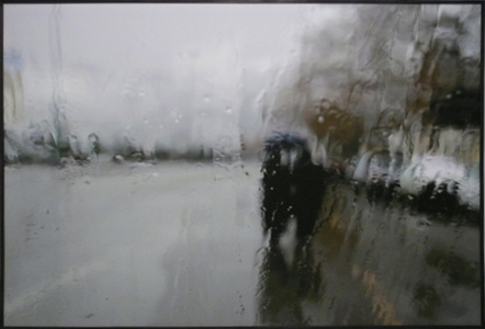 Wind & Rain 46