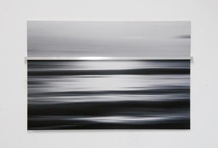 Horizon X