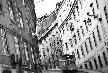 Urban Landscape 32, Lisboa 2009
