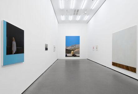 Tim Eitel: Vie imaginaire