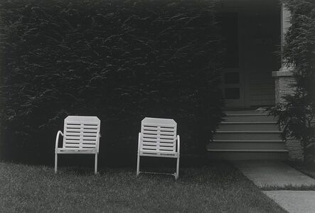 Two Chairs, Tennessee (USA)
