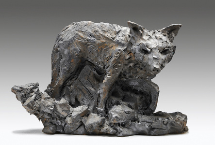 Nite Wolf