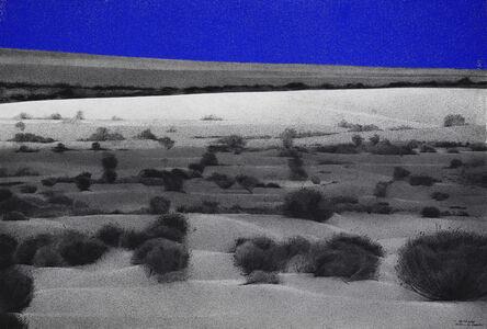 Wadi el Natroon No 2