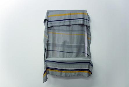 Blanket (Lufthansa)