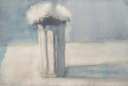 Flor nº71