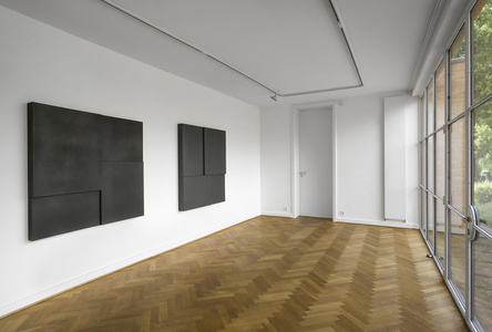 Untitled - 026, 025