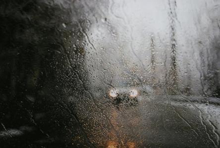 Wind & Rain 62