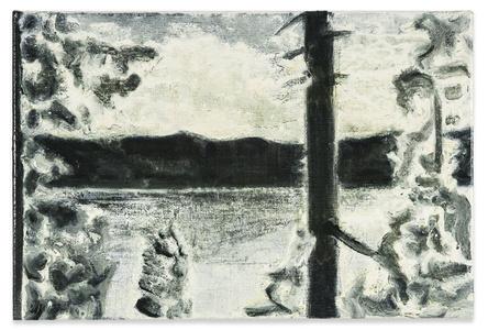 Walchensee, Nr. 42
