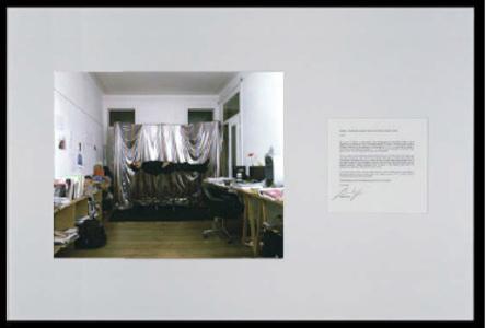 Levitation In The Studio (XMAN H Version)