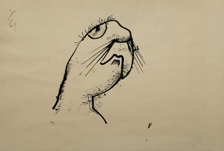 Robbe (Seal)