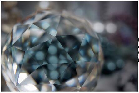 untitled (perle 1)