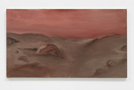 MPDH: Mars 1