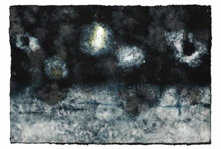 Landscape of Yore No. 10