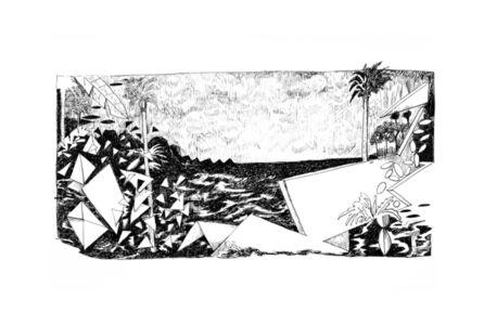 Colección Pacific Caribe