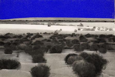 Wadi el Natroon No 1