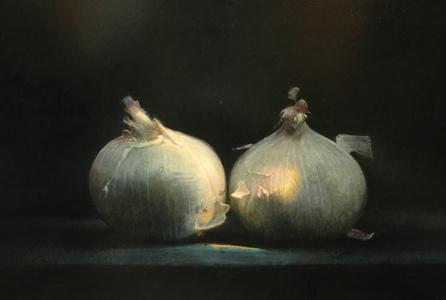 Ballerina Onions