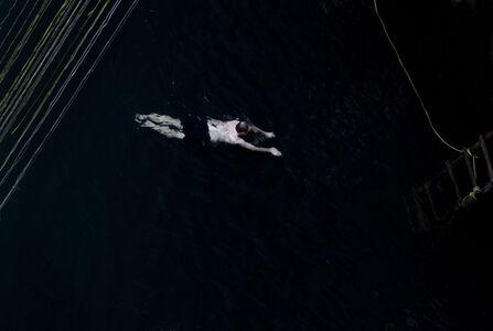 Swim 0197