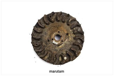 Sangam Engine