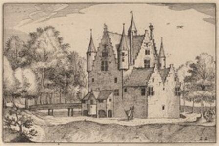 A Castle