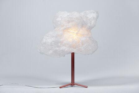 storm series, table light m