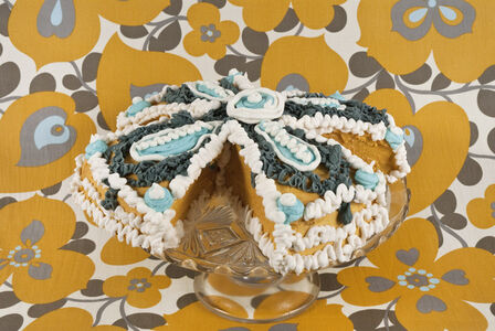 Confections No. 49