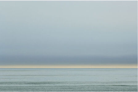 Oceanscape, May 6