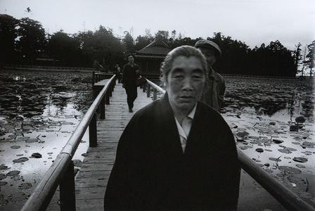 Hirosaki, Aomori Pref