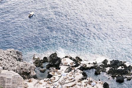 Je Taime Capri