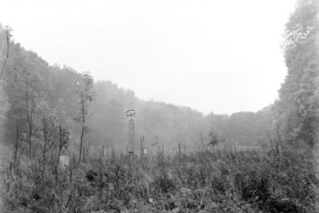 Bodenprobe – Hainich II